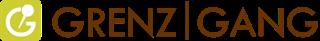 grenzgang2016
