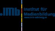 IMB Salzburg