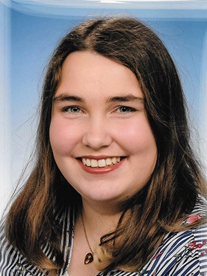 Martina Gerstgraser
